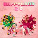 Happyland 2.0/Jacin Trill