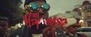 Makhe feat.Moonchild Sanelly/DJ Maphorisa