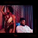 Love Lies (Snakehips Remix)/Khalid
