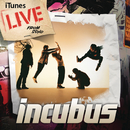 iTunes Live from Soho/Incubus