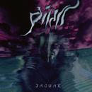 JAGUAR/Pijall