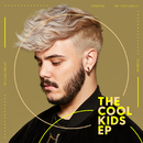 Cool Kids EP/Todiefor