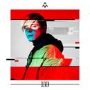Eleven - EP/Alex Mattson