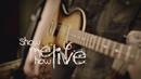 Show Me How to Live (Lyric Video)/Kaiser Franz Josef