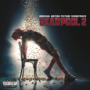 "Deadpool Rap (X-Force Remix (from ""Deadpool 2""))/TEAMHEADKICK"