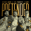 Pretender feat.Lil Yachty,AJR/Steve Aoki
