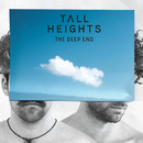 The Deep End/Tall Heights