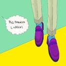 Loafers/Peg Parnevik