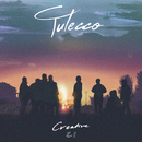 Creative (The Remixes)/Tulecco