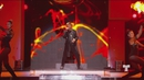 Fiebre (Premios Billboard de la Música Latina 2018) feat.Wisin,Yandel/Ricky Martin