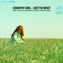 Country Girl/Dottie West