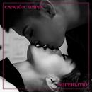 Canción Simple (Radio Edit)/Superlitio