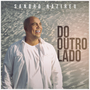 Do Outro Lado (Playback)/Sandro Nazireu