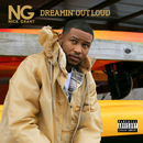 Dreamin' Out Loud/Nick Grant