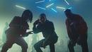 1942 (Official Video) feat.Yo Gotti,YBN Nahmir/G-Eazy