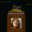 Nancy with the Laughing Face/Living Voices
