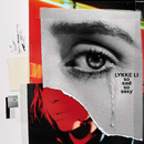 two nights( feat.Aminé)/Lykke Li
