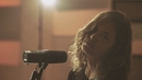 Lately (Live at East/West Studios)/Wet