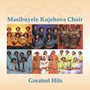 Greatest Hits/Masibuyele KuJehova
