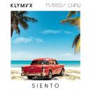 Siento feat.Marissa Chibli/KLYMVX
