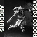 Arcoíris/Rocco Posca