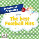 plays the Best Football Hits/Dreamstar Orchestra