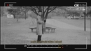 Teman Bahagia (Acoustic Version) (Lyric Video)/Jaz
