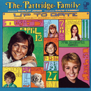 Up To Date/The Partridge Family