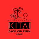 Riviera Maya (David Van Bylen Remix)/Kitai