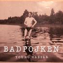 Young Caesar/Badpojken