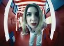 Get You In the Morning (Remix - Official Video) feat.Ellen Reid/Crash Test Dummies
