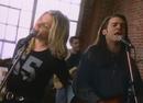 The Ballad Of Peter Pumpkinhead (Official Video) feat.Ellen Reid/Crash Test Dummies