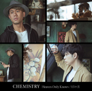 Heaven Only Knows (T-Groove Remix)/CHEMISTRY
