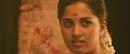 "Netri Kungumam (From ""Kaalakkoothu"")/Justin Prabhakaran"