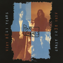 Very Best Years EP/The Grays