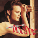 I Thought It Was You/Doug Stone