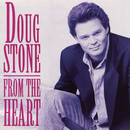 From the Heart/Doug Stone