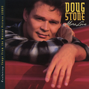 More Love/Doug Stone