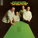 Home Boys Home/The Clancy Brothers with Tommy Makem