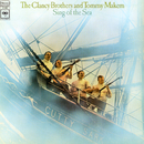 Sing of the Sea/The Clancy Brothers with Tommy Makem