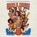 Harlem Anthem/A$AP Ferg