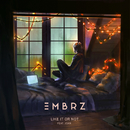 Like It Or Not feat.joan/EMBRZ