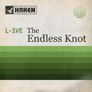 The Endless Knot (Live in Amsterdam 2017)/Haken