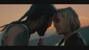 hard rain (Official Video)/Lykke Li