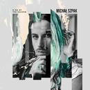 King Of The Season (Radio Edit)/Michal Szpak
