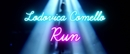 Run/Lodovica Comello