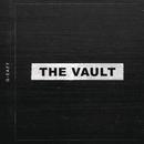 The Vault/G-Eazy