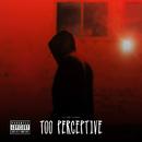 Too Perceptive/Julian Thomas