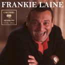 Columbia Sessions (1956 - 1964)/Frankie Laine