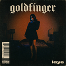 goldfinger/laye